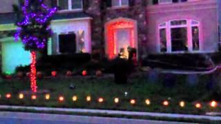 Halloween 2011 -  This is Halloween