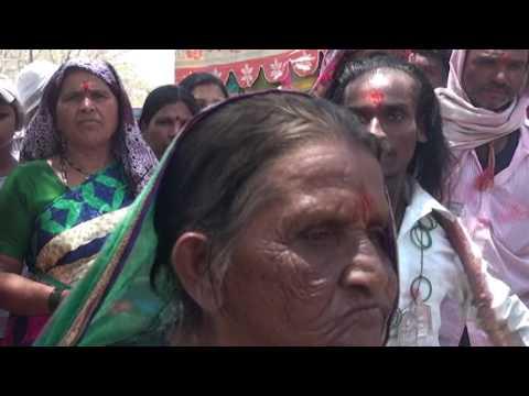 lakha aai song Trailer
