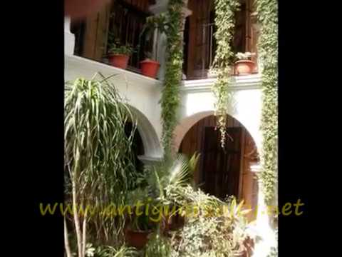 Apartment For Rent, 1 Or 2 Bedrooms In Antigua Guatemala