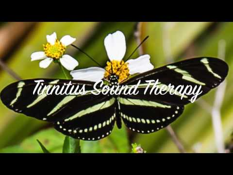 best-tinnitus-sound-therapy-ever----10-hour-version-here-https://youtu.be/noztiejotkg