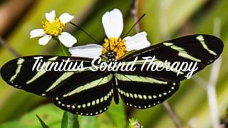 5 min tinnitus treatment