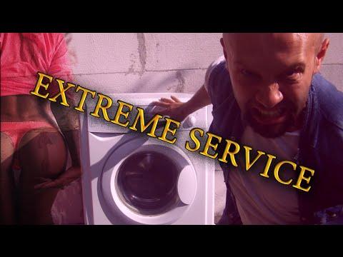 Replacement cuff Electrolux EWS 1052 Washing machine
