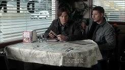 Supernatural | Sam and Dean meet Adam | S4E19 | Logoless