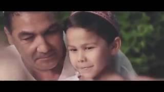 Ўзбекистон боласи ёҳуд Мусофир шери - Афзал Рафиқов(, 2016-09-30T06:52:17.000Z)