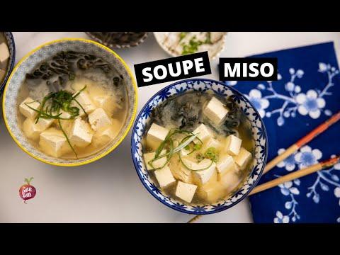 la-vraie-soupe-miso-🍜-comment-faire-recette-soupe-miso-et-dashi-japonais-la-petite-bette