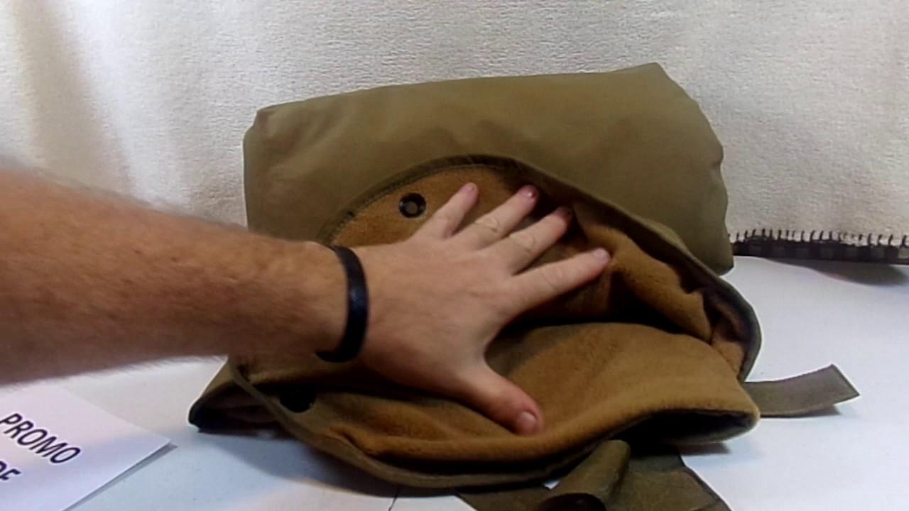5ive star warm and dry blanket - YouTube eab85e8d9