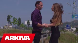 Islam Morina - 100 Her Te Dua (Official Video HD)