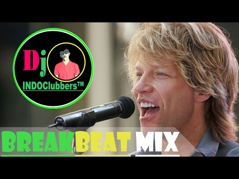 ♫ Breakbeat Remix 2016 ◄ ►Dugem Nonstop 2016 [BON JOVI ALWAYS] Vol.20-INDOClubbers™