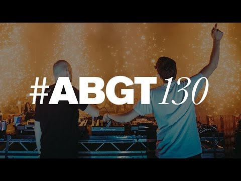 Group Therapy 130 with Above & Beyond and Ronski Speed mp3
