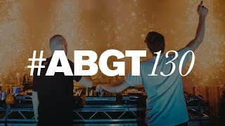 Group Therapy 130 with Above & Beyond and Ronski Speed