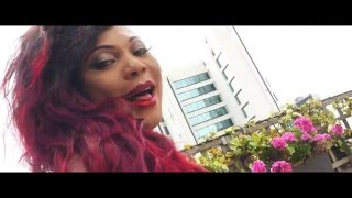 Gambar cover Flosha ft Kennykeyz  - Only One [Official Video]
