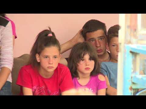 Kuća od srca, peta sezona, šesta epizoda, porodica Stamenković 06