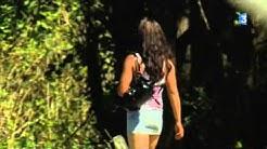 Dossier prostitution au Bois Français