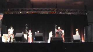 Video Anime Expo 2009 Masquerade Teaser 32, rest at http://www.acparadise.com download MP3, 3GP, MP4, WEBM, AVI, FLV Juni 2018