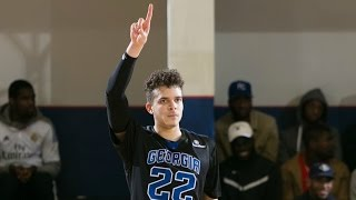 Why Georgia State's R.J. Hunter Thinks He's Ready For The Pros | CampusInsiders