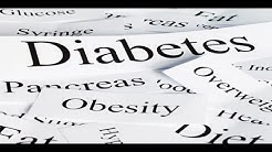 hqdefault - La Diabetes Es Una Enfermedad Hereditaria