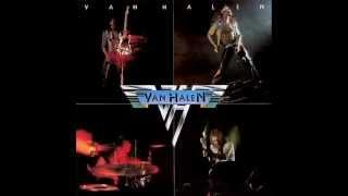 Van Halen - Ain