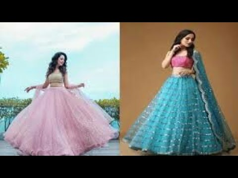 Buy Now Cheap & Latest Pakistani Suit Design at Cheapest Price | Stunning Plazzo Salwar Suit from YouTube · Duration:  45 seconds