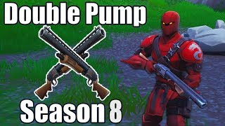 double-pump-is-back-for-season-8-and-this-happened--
