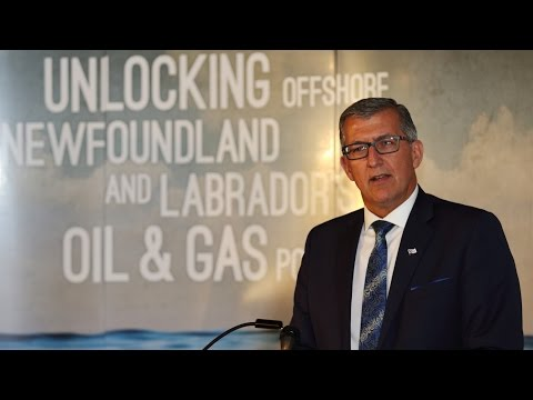 Premier provides update on oil and gas resources