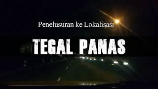 Download Video TEGAL PANAS MP3 3GP MP4