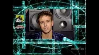 Андрей Губин - Плачь любовь 1999
