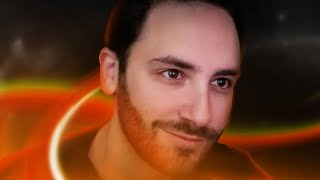 RECKFUL HAS LEFT THE GAME…  F