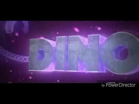Pikku Dino fani VS Blizzard evee