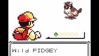 Pokemon Yellow - Pokemon Yellow Ep. 2 - Starting Over - User video