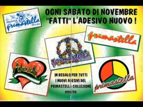 Primastella n121/2001