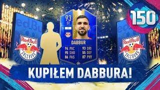 Kupiłem DABBURA! - FIFA 19 Ultimate Team [#150]