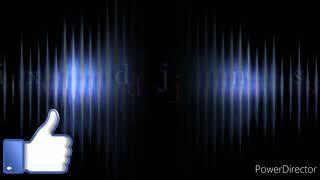 Ye Gori sun na CG mix DJ NS MANDLA