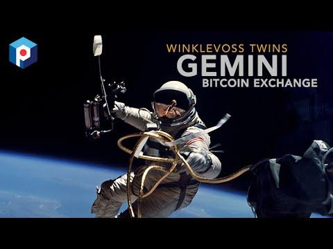 bitcoin exchange обменник