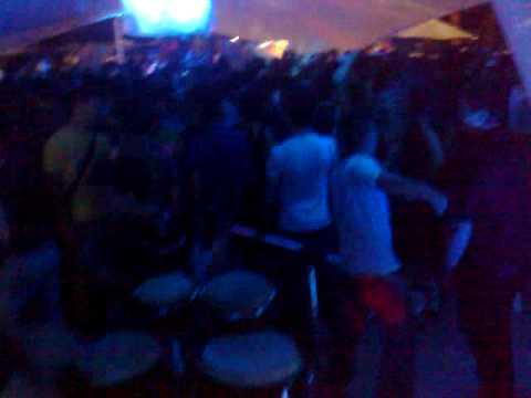 28 07 09 baracoa beach serata papeete 1500 persone