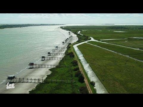 sites de rencontres Cap Ouest datant trop de poissons