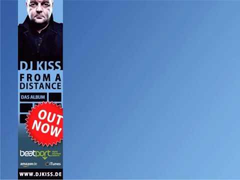 DJ KISS - WE ARE AGAIN