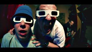 Lajt & Tafel - Funky Blunt - prod. Innotic, cuts: DJ Eprom