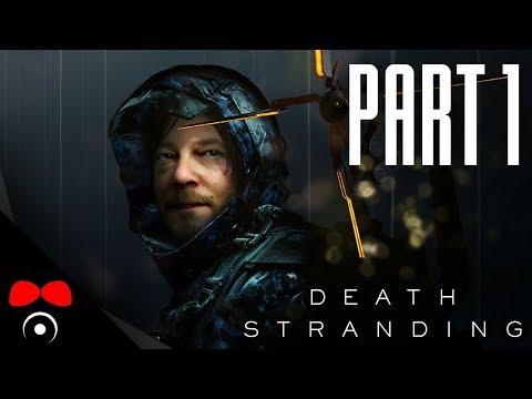 hodinovy-otvirak-death-stranding-1