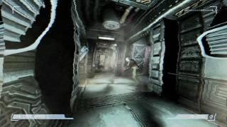 """Explorez les niveaux de """"Lost Mission"""" dans DOOM 3 BFG Edition"""
