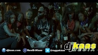 Demarco - Good Book (Official Music Video) June 2014   H2O Records   Dancehall
