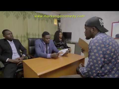Download OFFICE ASSISTANT (MARK ANGEL COMEDY)