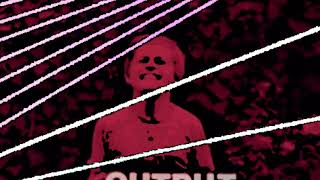 Kola Hak - AUTOCUT [Official Video]