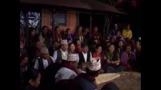 Lamjunge Thado Bhaka Part 03