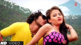 Video Teri Gori Oojau Mukhadi Full Song HD    Naani Naani Seema Album Songs   Lalit Mohan Joshi download MP3, 3GP, MP4, WEBM, AVI, FLV Desember 2017