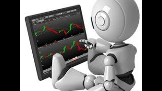 Autopilot Forex Trader
