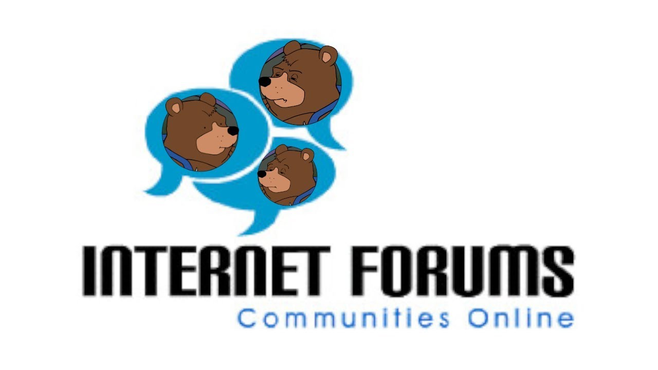 Live: Three Terrible Forums (DSP, Vore, Moms) - Support the stream: https://streamlabs.com/deadwingduck #weird #internet #dive  The social media for people too hardcore for normal social media.
