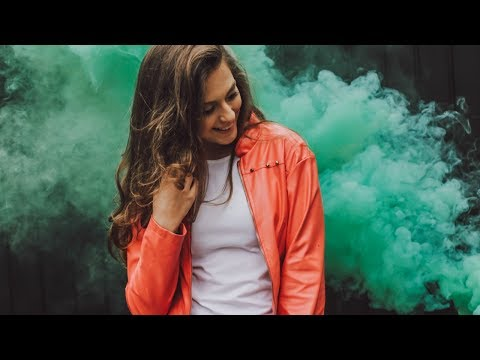 Best House Mix 2020 | Best of EDM | Club Dance Music Mix 2020