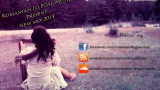 Romanian Illegal Music House Music | Loko Beats By DJ RIM
