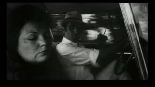 The Honeymoon Killers (1969)