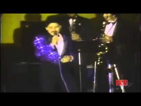 Joe Posada 5th Annual Tejano Music Awards robtv